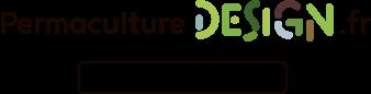 PermacultureDesign.fr bureau d'études